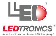 LED_logo_V_noSw.jpg