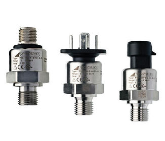kavlico-pressure-transmitters-500x500.jp