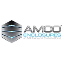 amco-enclosures-and-racks.png