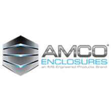 amco-enclosures-and-racks.png