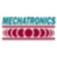 mechatronics-logo.png