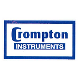 j1524520349645_crompton-instruments.png