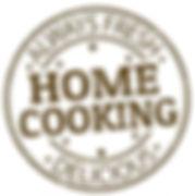 home_cooking.jpg