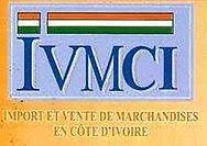 IVMCI.jpg