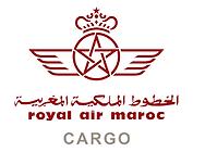 ROYAL AIR MAROC.png