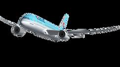 Avion sans fond.png