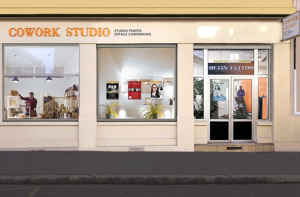 coworkstudio-lyon-facade (3).jpg