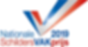 EBO_2019_04_Logo_NSVP-website.png