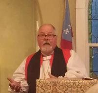 bishopmiller_edited.jpg