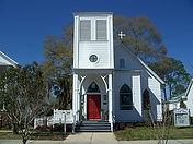 Church building.jpg