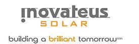 InovateusLogo-BuildingBrilliantTomorrow-