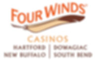 FWCR_DWC_HFD_NB_SB_CASINOS-Logo_Final_ed