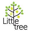 Littletreesoaps logo.png