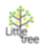 Little Tree Soaps Logo.png