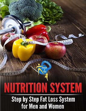 Nutrition Guide Book cvr page.jpg