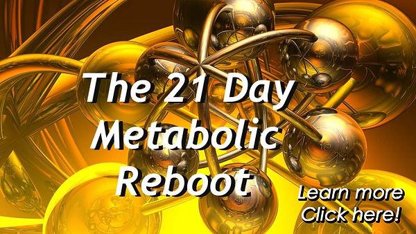 21_day_reboot2.jpg