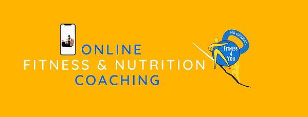 Facebook cover online coaching.jpg