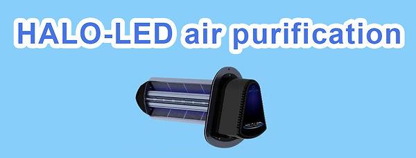 LED_pair_purification_2.jpg