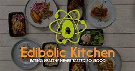 edibolic kitchen.jpg