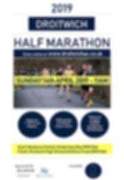 RESIZEDDAC Half Marathon 2019 Flyer Fina