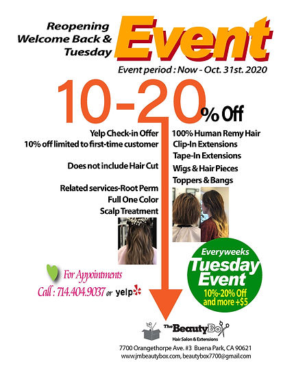 Reopen & Tuesday  Event.09.29.2020.jpg