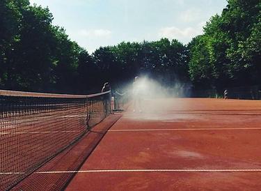 Tennisplatz.png