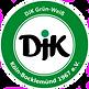 DJK-Bocklemuend.png