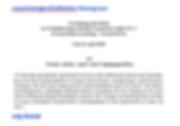 Absatz3 Corona Verordnung 200416.PNG