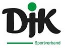 DJK Sportverband.png