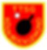 Wappenzeichen_DJK_04.PNG