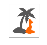 foxlogo1.png