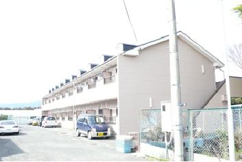 Kanazawa 02
