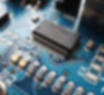eletronica.jpg