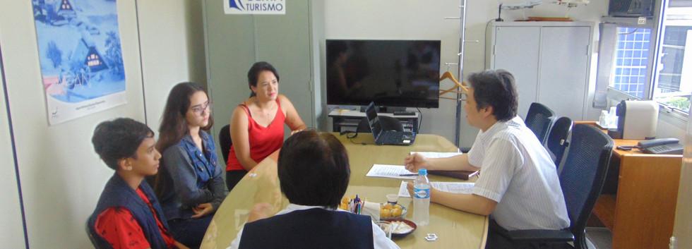 entrevista em familia_editado.jpg