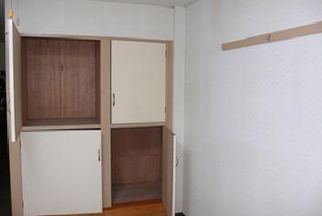 Kanazawa 08