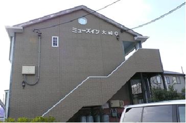 Toyokawa 01