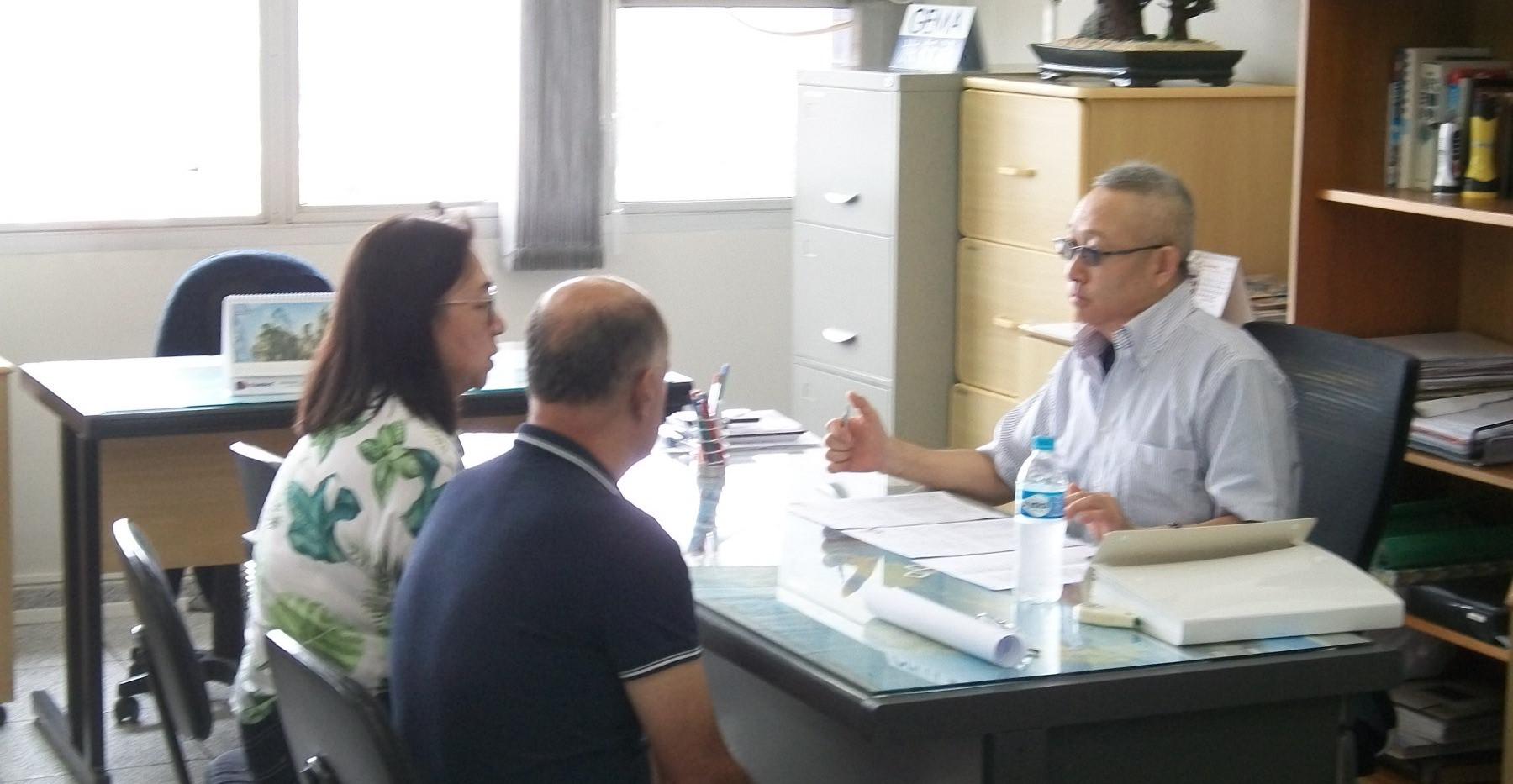 Entrevista em casal o_editado.jpg