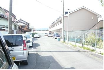 Kanazawa 01