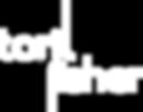 toril logo white.png