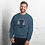 Thumbnail: Keep Calm Crew Neck Sweatshirt