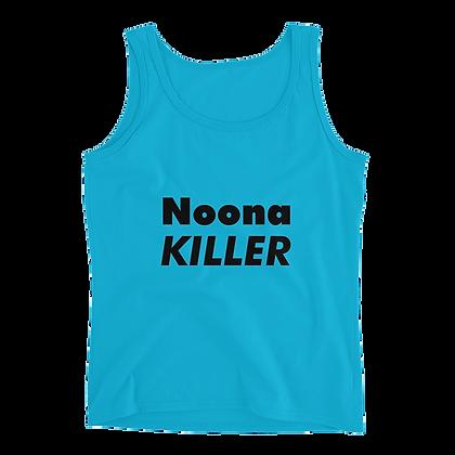 Noona Killer - Tank