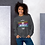 Thumbnail: Stray Kids Levanter Inspired Crew Neck Sweatshirt