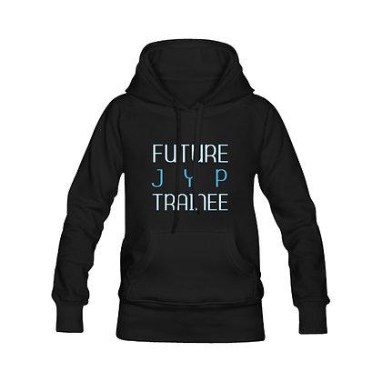 Future JYP Trainee Hoodie