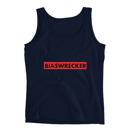 Biaswrecker - Tank