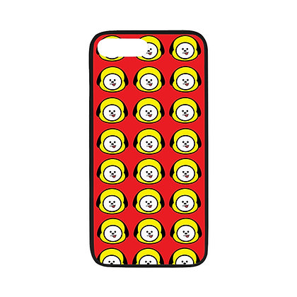 BT21 Chimmy Phone Case