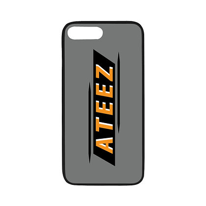 ATEEZ Phone Case