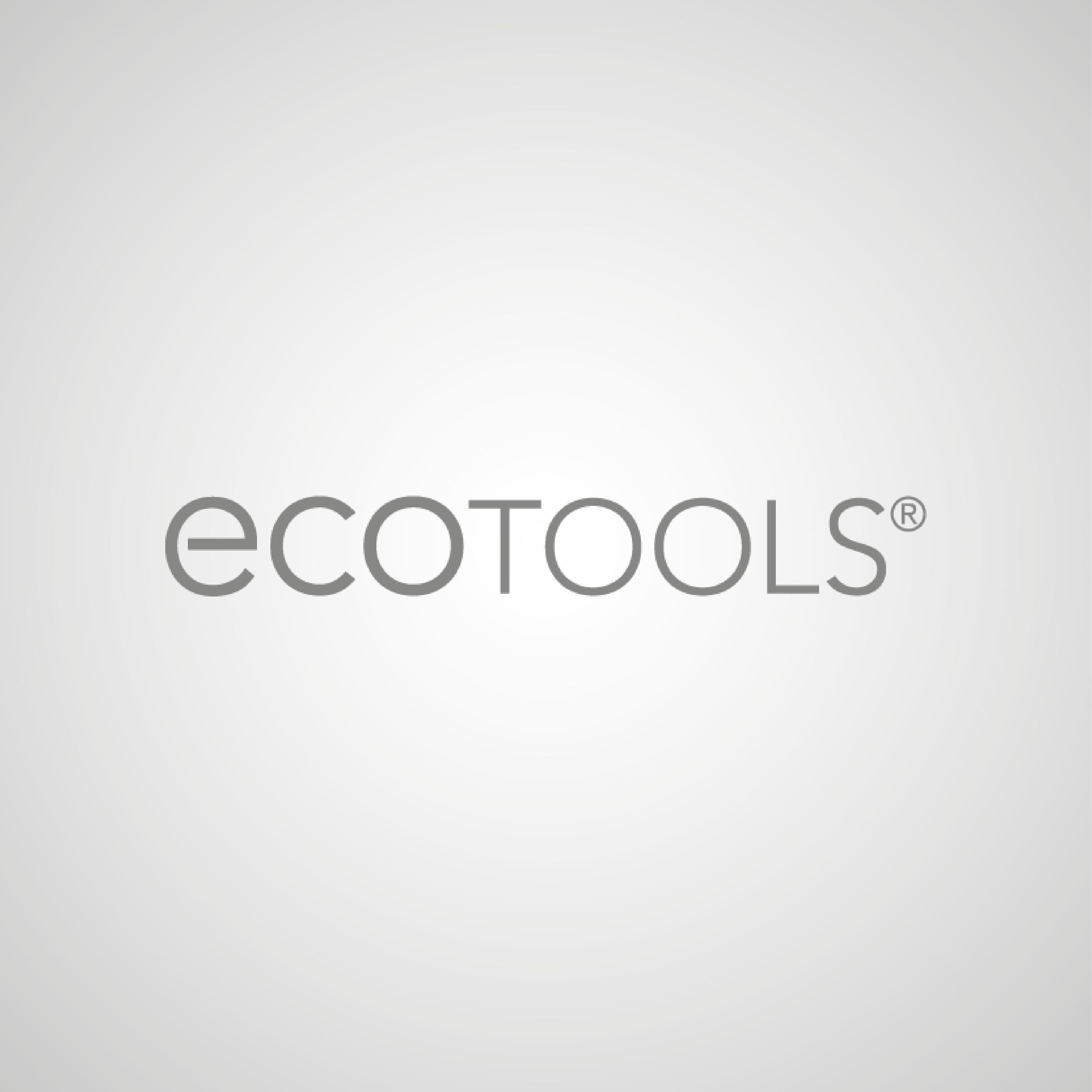exi-brasil-real-techniques-ecotools-labiotte-konad-kerasys-purederm-image-06