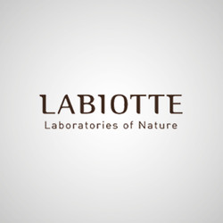 exi-brasil-real-techniques-ecotools-labiotte-konad-kerasys-purederm-image-11