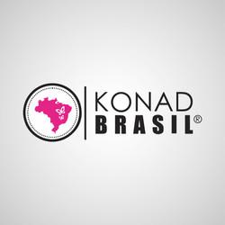 exi-brasil-real-techniques-ecotools-labiotte-konad-kerasys-purederm-image-10