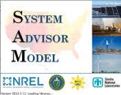 system advisor.jpg